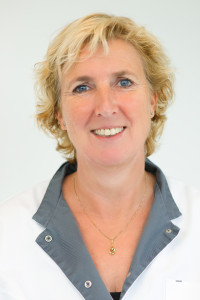 Marijke Karels