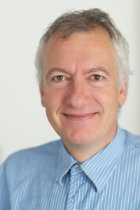 Lodewijk Boellaard