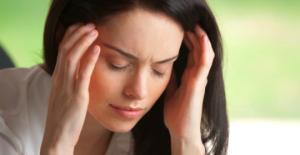 chronische-migraine-300x155