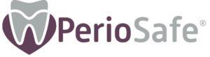 PerioSafe_logo_horiz.jpg